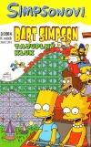 Bart Simpson 03/2014: Tajuplný kluk