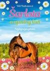 Šarlota a vysněný kůň 1- Nejtajnější  přání