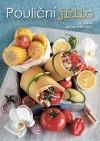Pouliční jídlo - Z ulice až na váš stůl