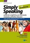 Simply speaking, 1 díl pro začátečníky