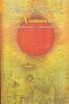 Neuvedomený Boh. Psychoterapia a náboženstvo