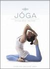 Jóga - Fit na těle i na duši. Úvod do základů jógy
