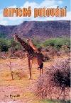 Africké putování