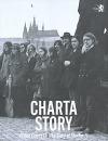 Charta story: příběh Charty 77