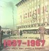 Fotografické zápisky 1937-1967