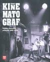 Český kinematograf: počátky filmového průmyslu 1896-1930