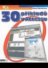 Příklady v programu Microsoft Access