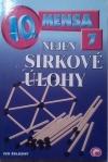 IQ Mensa 7: Nejen sirkové úlohy