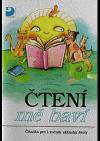 Čtení mě baví: Čítanka pro 1. ročník základní školy