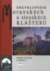 Encyklopedie moravských a slezských klášterů
