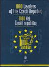 1000 Nej... České republiky