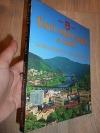 Ústí nad Labem a okolí