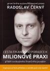 Cesta finančního poradce k milionové praxi