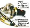 Dudy v Čechách, na Moravě a ve Slezsku