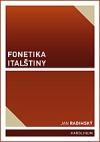 Fonetika italštiny