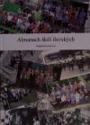 Almanach škôl ilavských