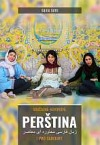 Současná hovorová perština i pro samouky