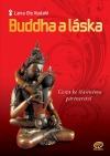 Buddha a láska