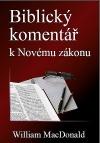 Biblický komentář k Novému zákonu