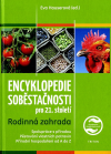 Encyklopedie soběstačnosti pro 21. století. Rodinná zahrada