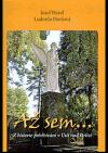 Až sem... : z historie pohřbívání v Ústí nad Orlicí