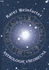 Astrologie všeobecná
