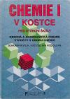 Chemie I. v kostce