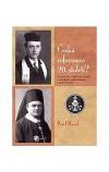 Česká reformace 20. století? K zápasu Církve československé (husitské) o vizi moderního křesťanství v letech 1920 1924