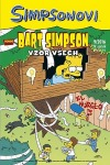 Bart Simpson 09/2016: Vzor všech