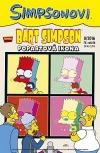Bart Simpson 08/2016: Popartová ikona
