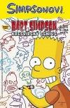 Bart Simpson 08/2015: Kreslířský génius