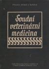 Soudní veterinární medicina