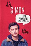 Ja, Simon ...proti pravidlám Homo sapiens