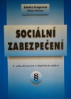 Sociální zabezpečení