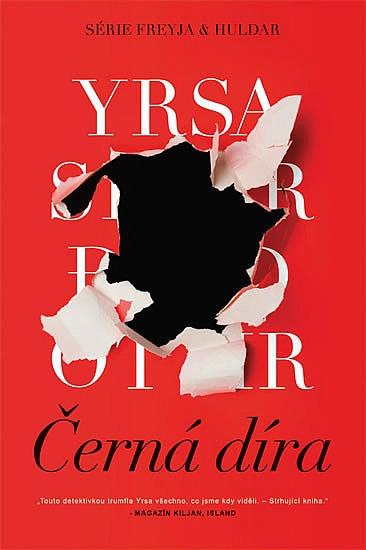 https://www.databazeknih.cz/images_books/37_/374662/big_cerna-dira-7ML-374662.jpg