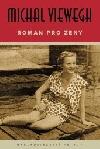 Román pro ženy obálka knihy