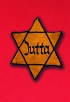 Jutta, Zdeněk, Andrea... tři jména, tři výrazné postavy jednoho historického příběhu