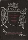 Kutnohorští havíři aneb Krvavý soud