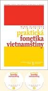 Praktická fonetika vietnamštiny