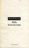 Bída historicismu