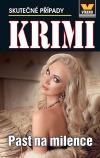 Past na milence - Krimi 2/2018