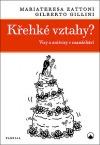 Křehké vztahy? Viry a antiviry v manželství