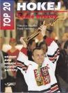 Hokej: České hvězdy - Top 20