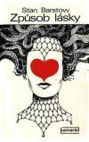 Způsob lásky