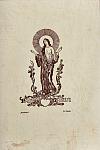 Panno Maria