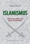 Islamismus: Třetí radikální hnutí odporu