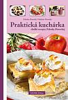 Praktická kuchárka - sladké recepty Zdenky Horeckej