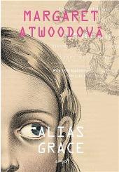Margaret Atwood, Alias Grace - audioverze