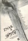 Znak a svědectví. Křesťanské výtvarné umění 1970-1990 v Čechách a na Moravě