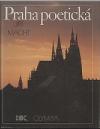 Praha poetická